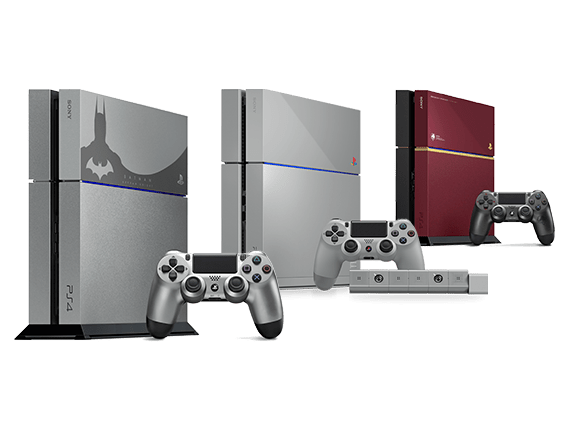 ps4-overview-limited-editions-consoles-two-column-01-ps4-eu-12jun15