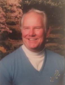 Phillip W. Sharpe