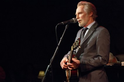 Coach House Preview_JD Souther_GO_07252017