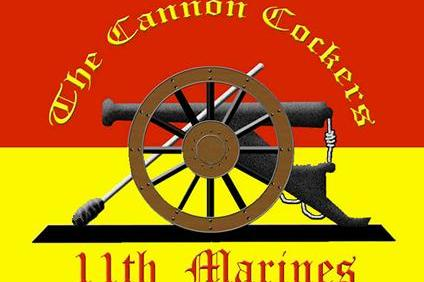 11th marine regiment