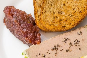 The-best-homemade-pate