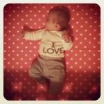 Wordless Wednesday: I love…