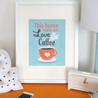 LoveAndCoffee_Printable - 5