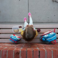 Back-to-School MUST HAVES: Easy Lunchboxes