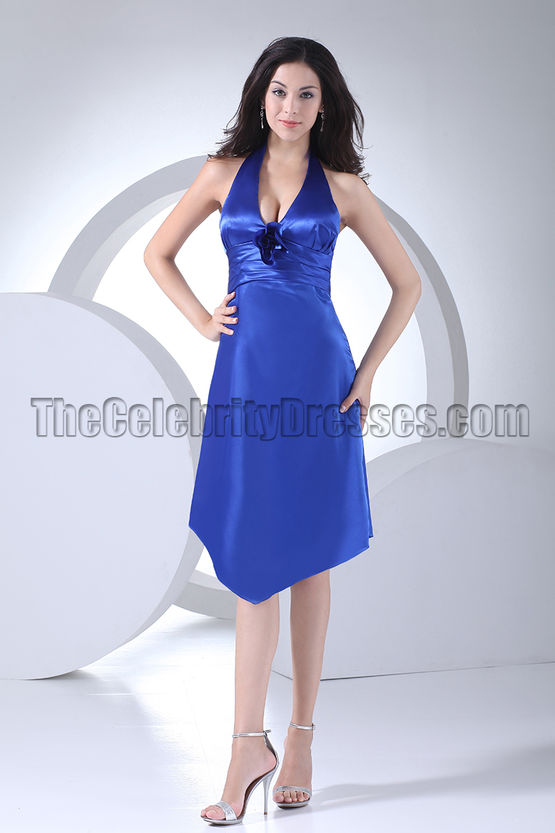 Fullsize Of Royal Blue Bridesmaid Dresses