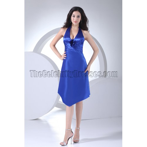 Medium Crop Of Royal Blue Bridesmaid Dresses