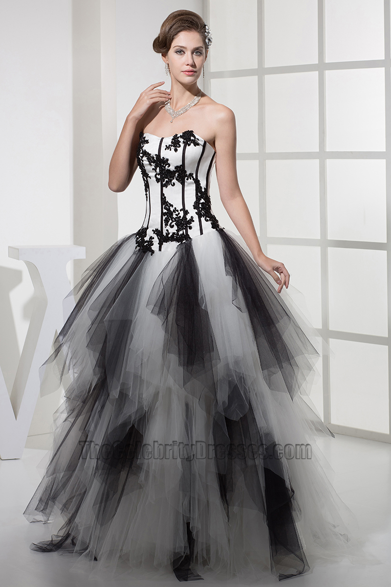 Large Of Black Formal Dresses