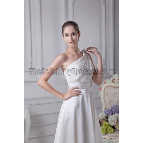 Medium Crop Of Informal Wedding Dresses