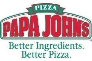 Papa-Johns_thumb.jpg