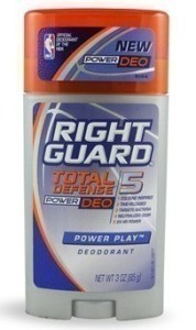right-guard-total-defense-deoderant-power-play-3oz-1_2