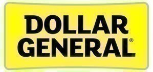 Dollar General Deals - The CentsAble Shoppin
