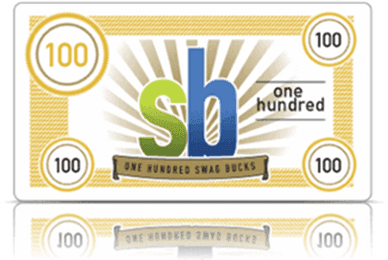 swagbucks-100_thumb