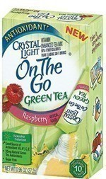 crystal-light-on-the-go