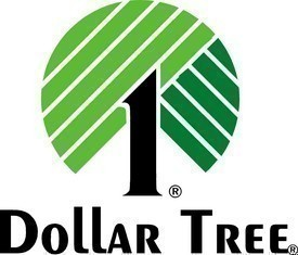 Dollar Tree Deals, Coupons, Matchups - The CentsAbleShoppin