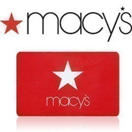 macys-consolidate-card_thumb