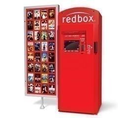redbox_kiosk_thumb_thumb_thumb_thumb_thumb_thumb_thumb_thumb_thumb.jpg