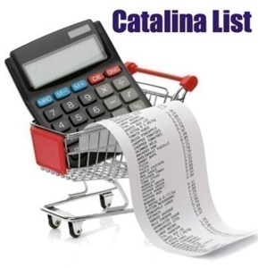 Catalina-list2_thumb_thumb1