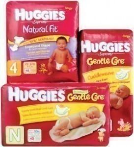 huggiesdiapers-273x300_thumb.jpg