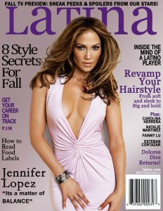 latina-magazine-cover1