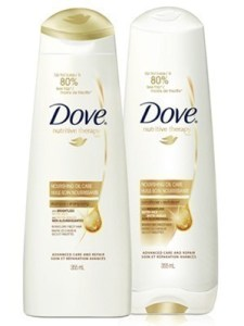 dove-shampoo-or-conditioner
