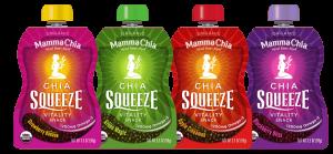 Chia-Squeeze-4lineup-e1362495340743