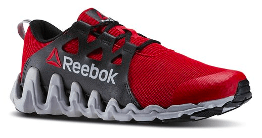 reebok shoes 2016. reebok shoes 2016 2
