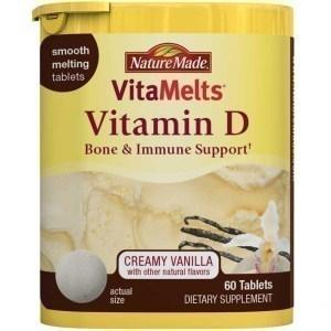 NM_VitaMelts-Vitamin-D_left_img1_lg