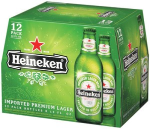 Heineken-12-Pack-Bottle