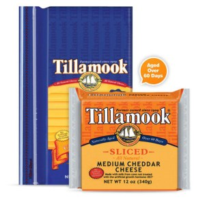 Tillamook-Sliced-Cheese