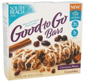 south-beach-good-to-go-cereal-bars-coupon