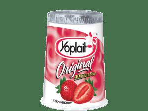 yogurt_1a