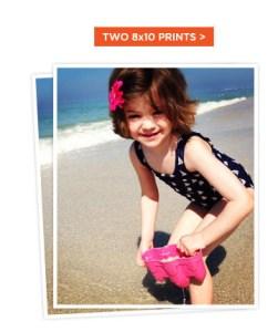 1125555_choice_prints