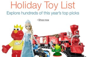 amazon-toy-list