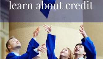 College and Credit: Cards to help your college student learn about credit