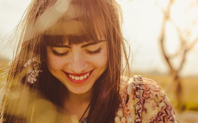 10 Secrets Happy People Know (But Won't Tell You)