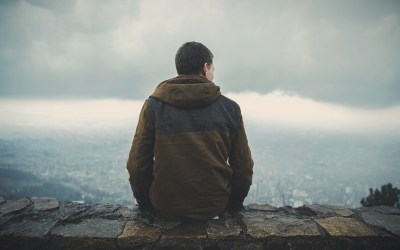 How I Found New Power In My Mistakes