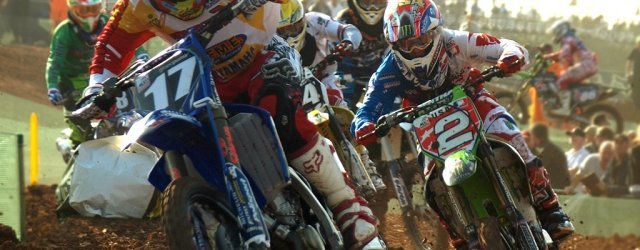 Red_Bull_FIM_Motocross_of_Nations_2008