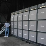 A History of #Marshall Amps – #guitar