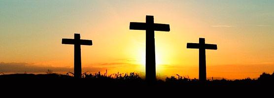 Jesus' Death & Resurrection: What Days?