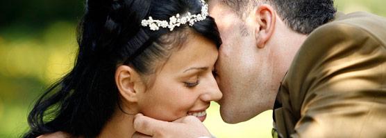 Fidelity & Oneness in Marriage