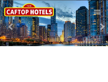 Caftop Hotels - Booking.com