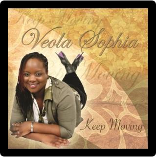 Veola Sophia To Release New Single