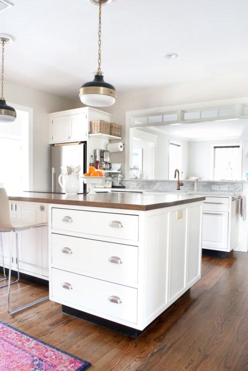 Medium Of Kitchen Island Images