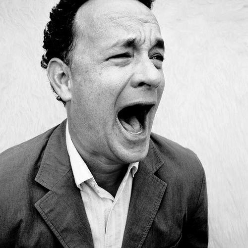The Story of Tom Hanks and His 10 Best Performances