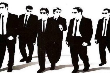 reservoir-dogs-2