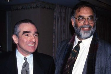 scorsese-coppola-from-life-magazine