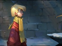 Arthur-Sword-in-the-Stone_painting