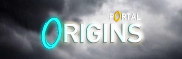 Portal-origins-title