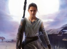 rey_star_wars_the_force_awakens-wide
