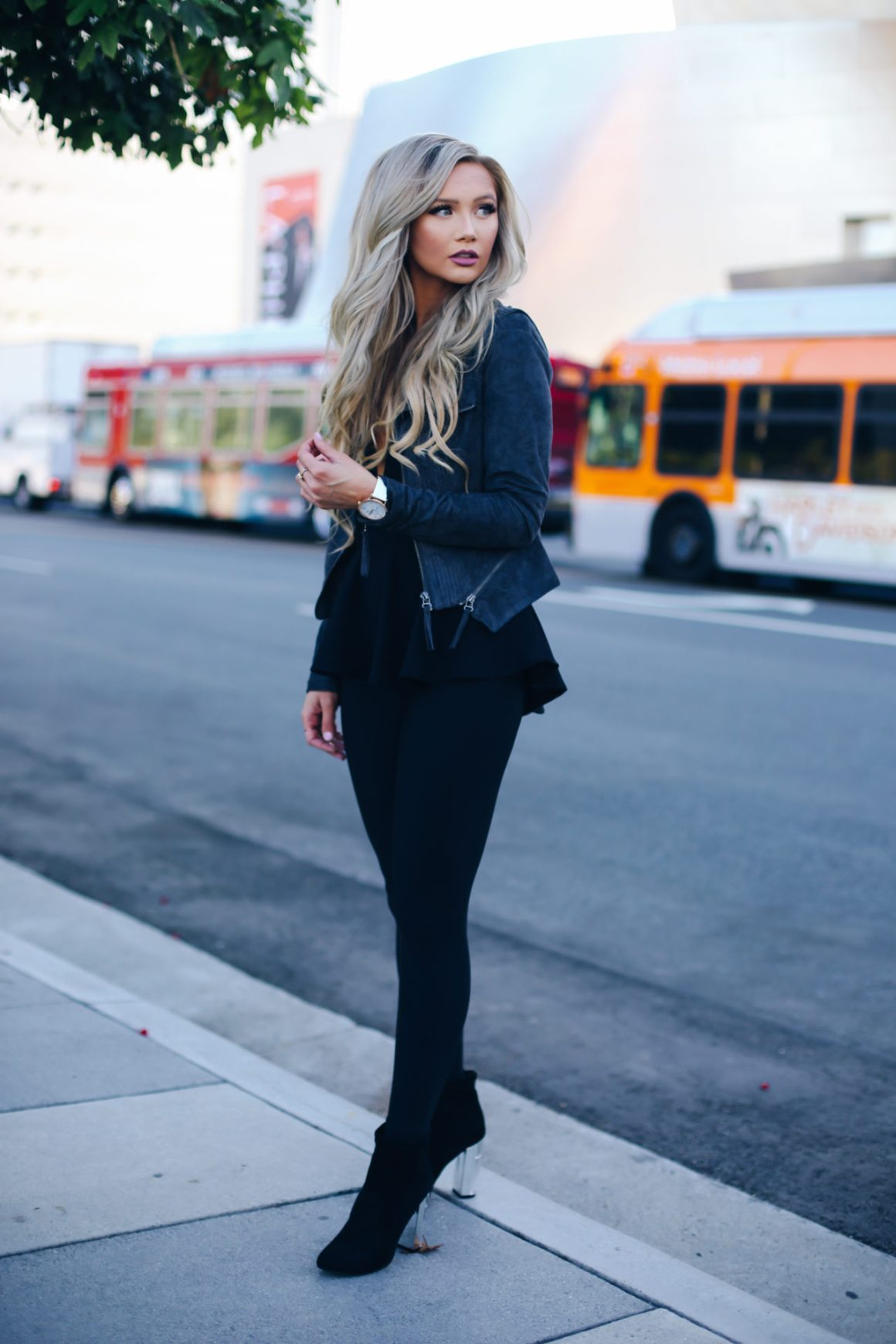 Black-Peplum-leggings-stephanie-danielle-thecityblonde-ryanbyryanchua-4533